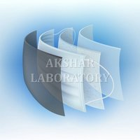 Residue On Evaporation Testing Services
