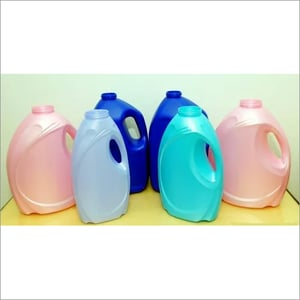 Laundry Detergent Testing Services