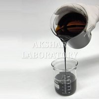 Acid Slurry Testing Services