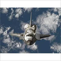 Chemicals Testing For Aerospace & Automotive