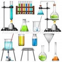 Impurity Analysis Services