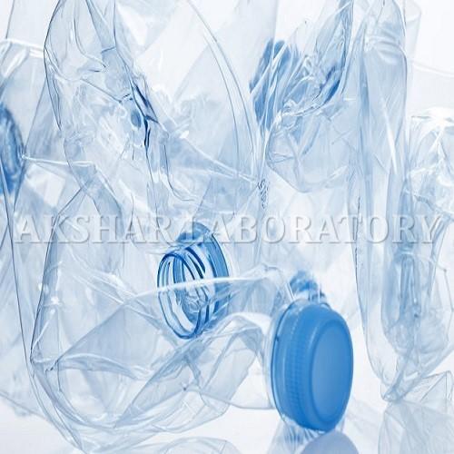 Plastic Testing Laboratory