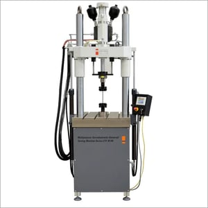 Mechanical Testing of Plastic Testing  Services