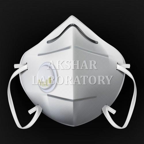 Non Woven Face Mask Testing Services