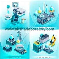 Antibacterial Activity Assessment (Qualitative) Testing Services
