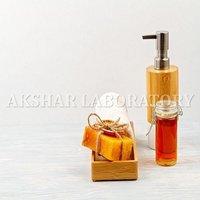 Hand Sanitizer Spray Testing Services