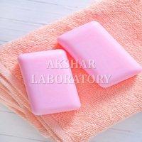Aloe Vera Soap Testing Services