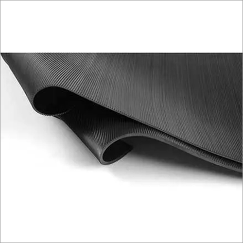 Rubber Products Testing Services