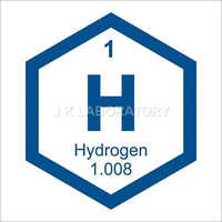 Hydrogen Testing Services