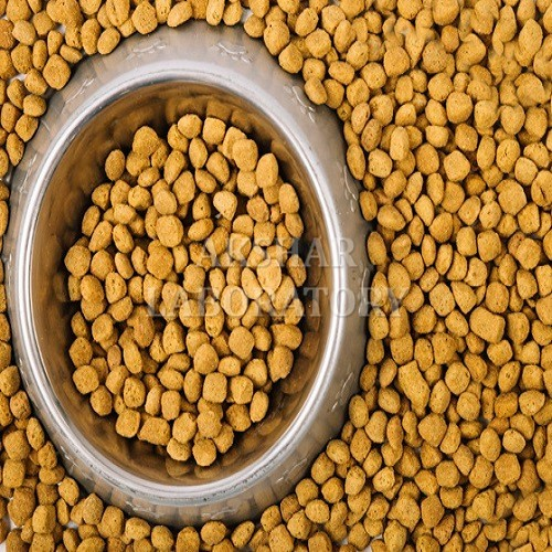 Herbal Seed Testing Services