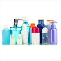 Personal Care Product Testing Services