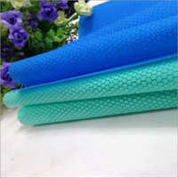 Non Woven Fabric Testing Services
