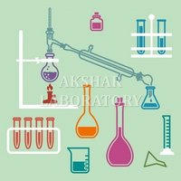 Unknown Liquid Testing Services
