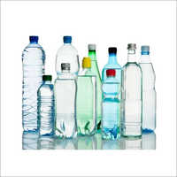 Packaged Natural Mineral Water Testing Services