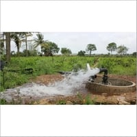Bore Well Water Testing Services