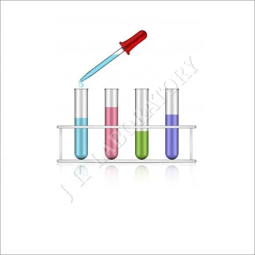 Chemical Resistance Testing Services