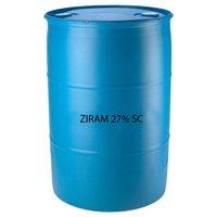 Ziram 27% SC