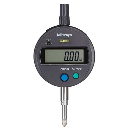 Mitutoyo Digital Dial Indicator