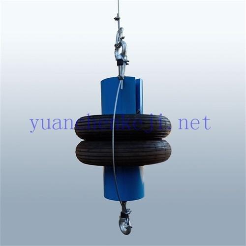 Pendulum Shock Testing Machine