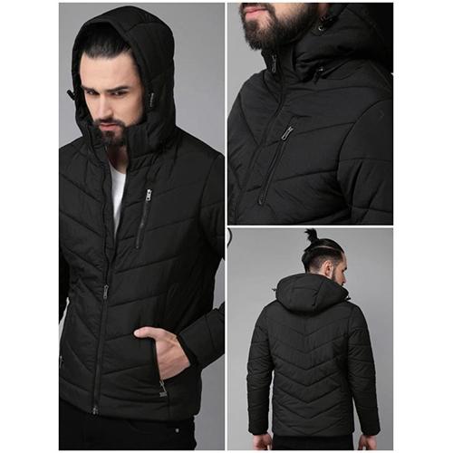 Branded Men Jacket
