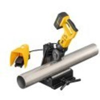 rems cordless pipe cutting machine