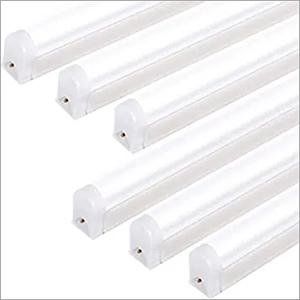 30 W LED Tube Light