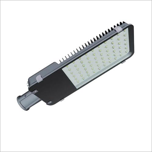 150 W LED Lens Type Street Light