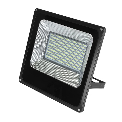 36 W LED Flood Light