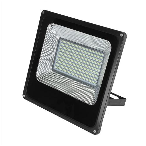 72 W LED Flood Light