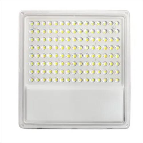 72 W Lens Type LED Flood Light