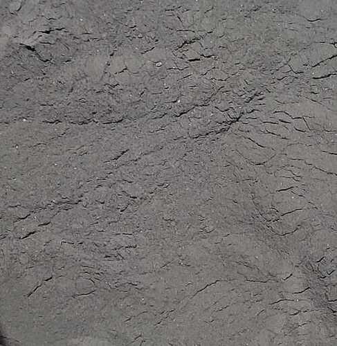 Exothermic Powder. UNI FERRUX (P-2027)