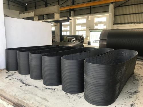 HDPE Sleeves