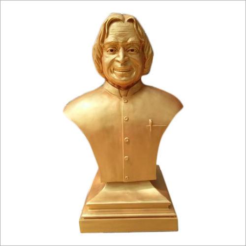 FRP APJ Kalam Statue