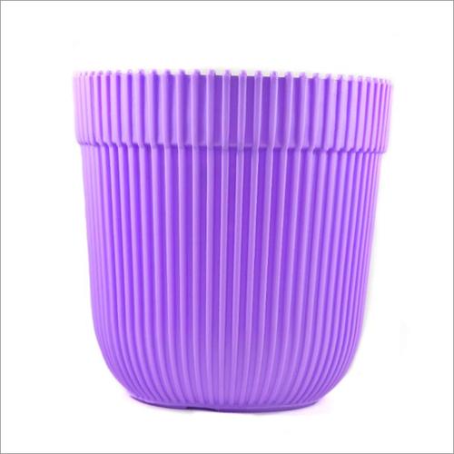 10 inch Rim Pot