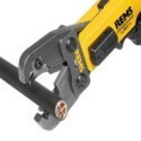 rems cable shears for cutting electric cables