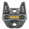 rems pressing tongs for radial presses