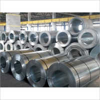 Stainless Sheet Coils