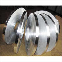 AISI 200 Stainless Steel Strips