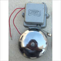 AC Gong Bell 4 Inchs