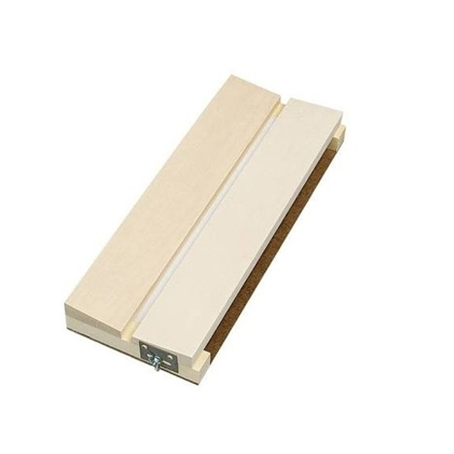 Labcare Export Insect Stretching Board (Adjustable)
