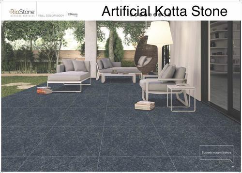 Artificial Kota Stone