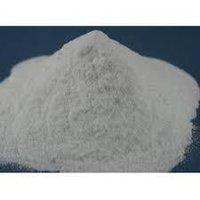 Crosscarimellose Sodium Ups