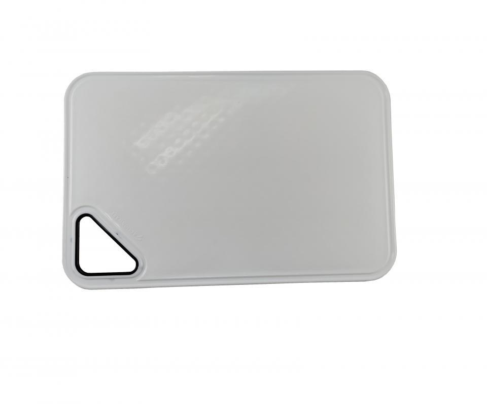 Non-slip Cutting Board(33.7x22.6cm)