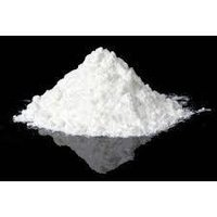 Dextrin Powder (White/ Yellow)