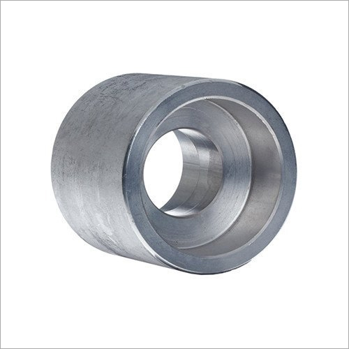 Carbon Steel Pipe Couplings