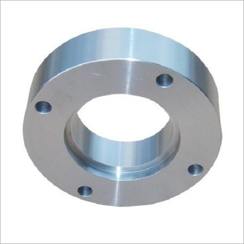 Lockating Ring