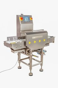 Online Checkweigher Standard Model