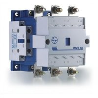 3 Pole Power Contactor