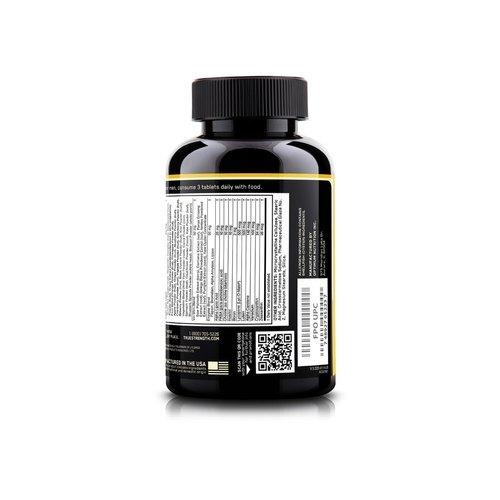 Optimum Nutrition Opti-Men Multivitamin 90 Capsules