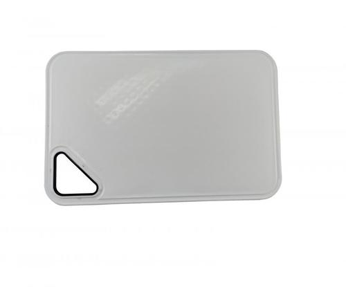 Non-slip Cutting Board(37.2x24.6cm)